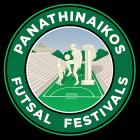 PAO_FUTSAL_FESTIVALS4final-1-small